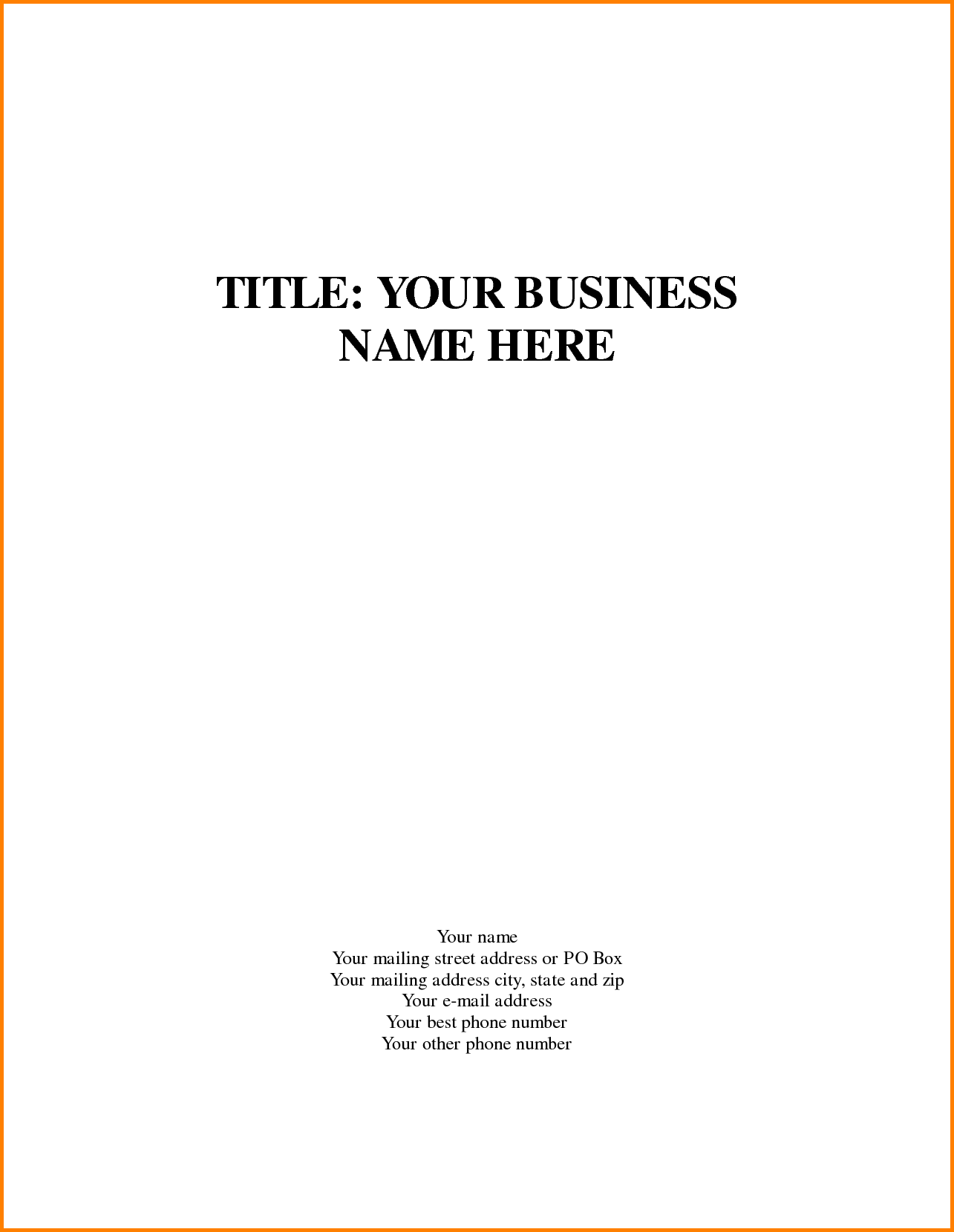 004 essay titles mla cover page template for titlepage
