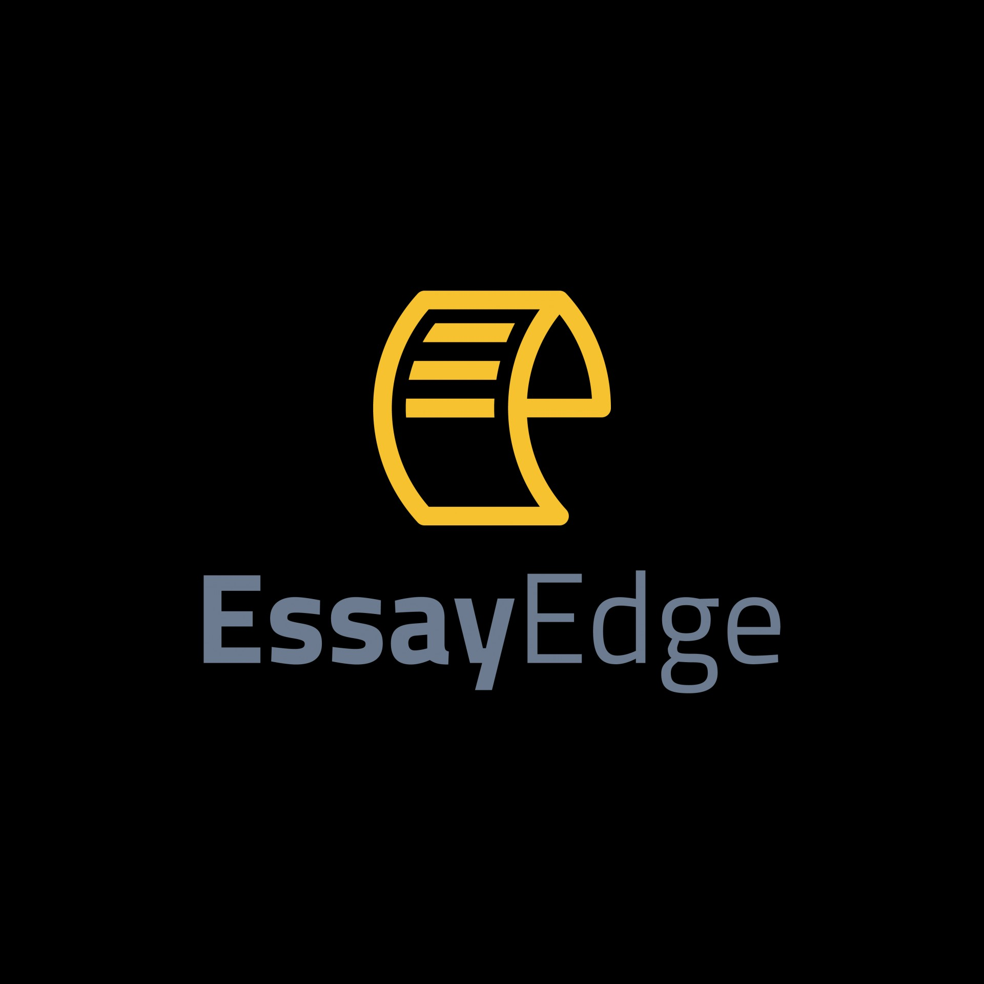 001 Essay Edge Final Png Unusual Essayedge Personal Statement Review Pricing 1920