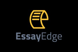 001 Essay Edge Final Png Unusual Essayedge Reddit Login