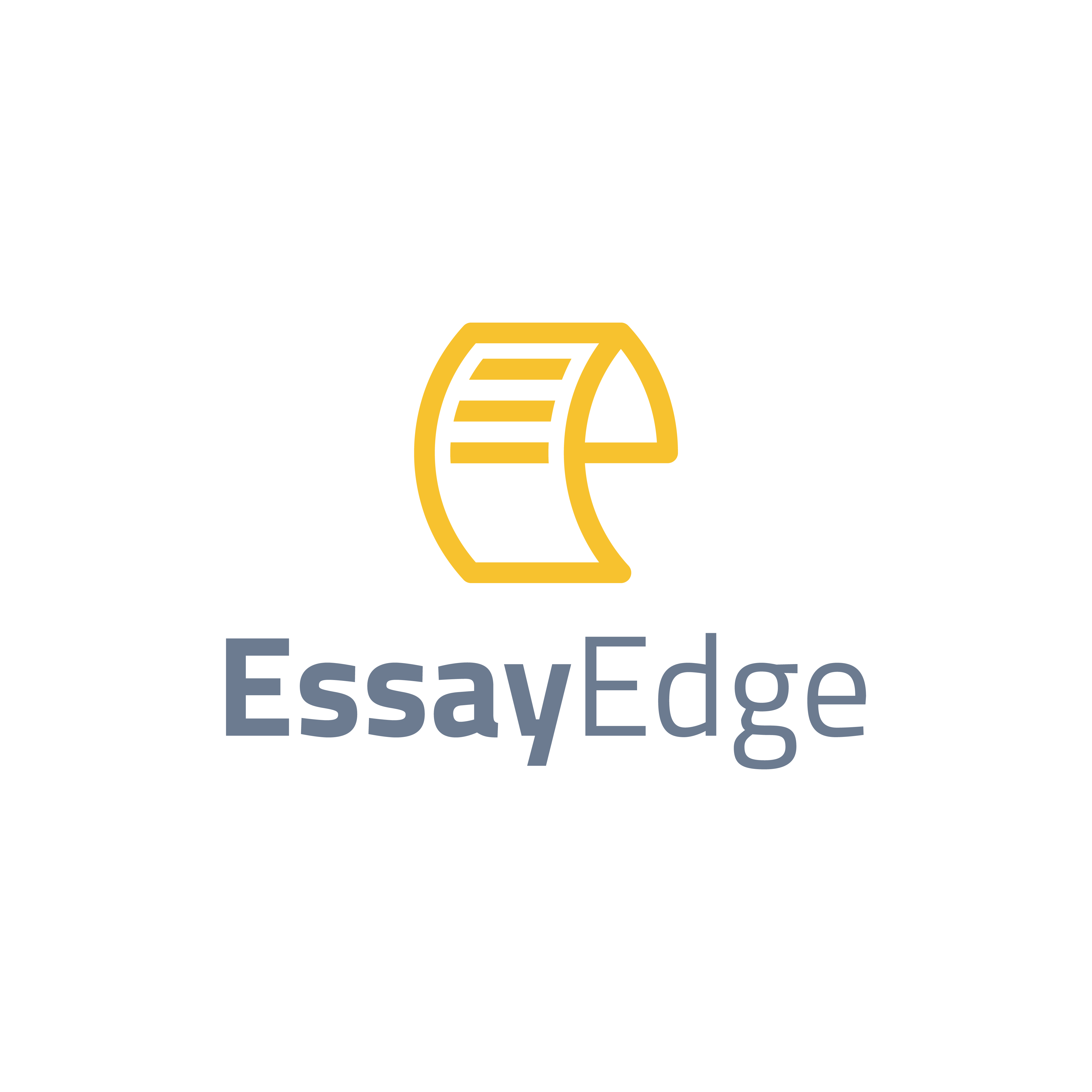 001 Essay Edge Final Png Unusual Essayedge Review Coupon Code Full
