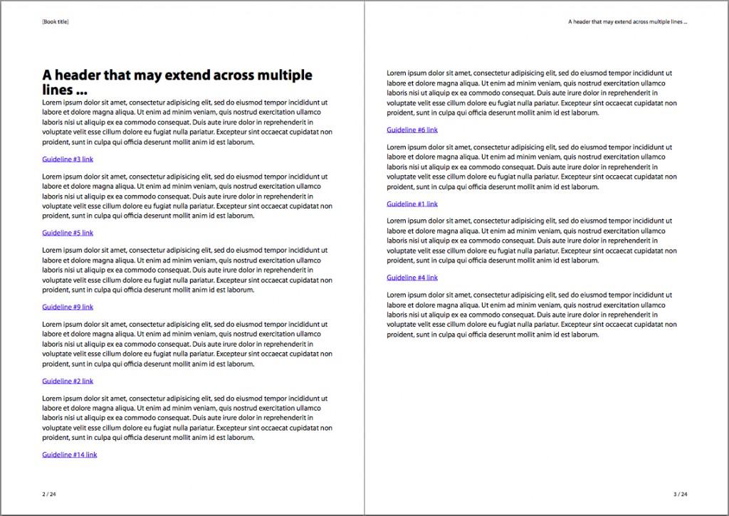 001 Essay Example Imposing 1000 Word Pdf Reflective Large