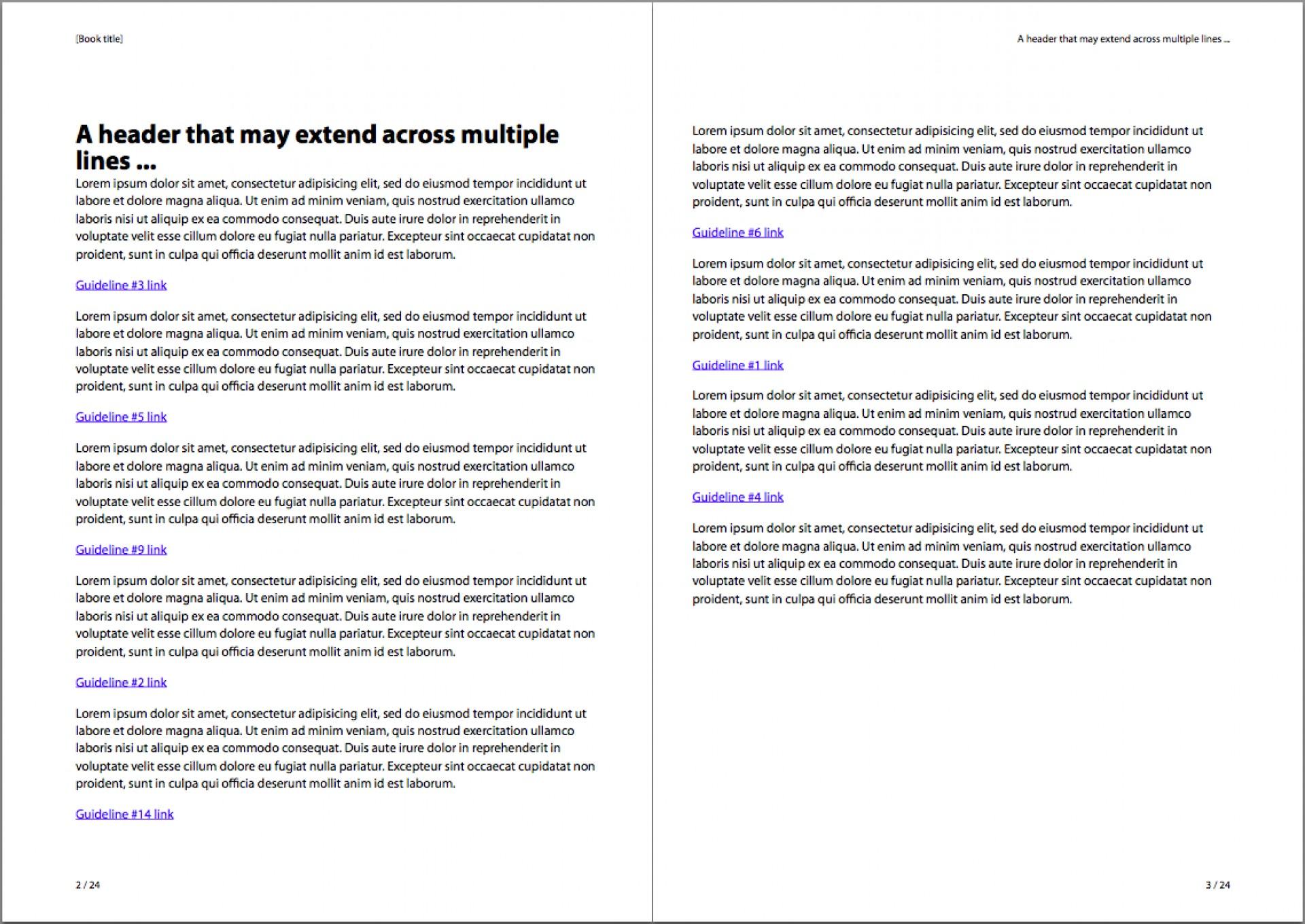 001 Essay Example Imposing 1000 Word Pdf Academic 1920