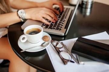 001 Essay Example Imposing Writter Writer Freelance Free Online Job Philippines 360