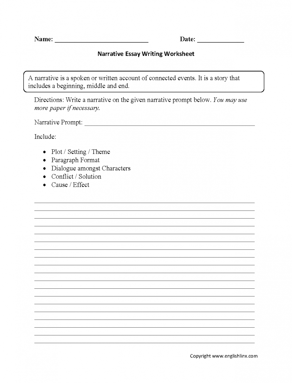 001 Essay Example 3rd Grade Paragraph Writing Worksheets Download Free Third Printa Worksheet Narrative Online Sensational Grader For Teachers Paper Students Full