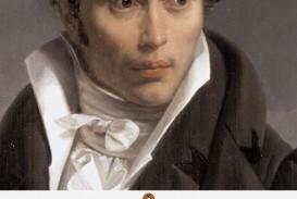 001 Essay Example 61iwcxsw0tl Essays And Frightening Aphorisms Pdf Schopenhauer