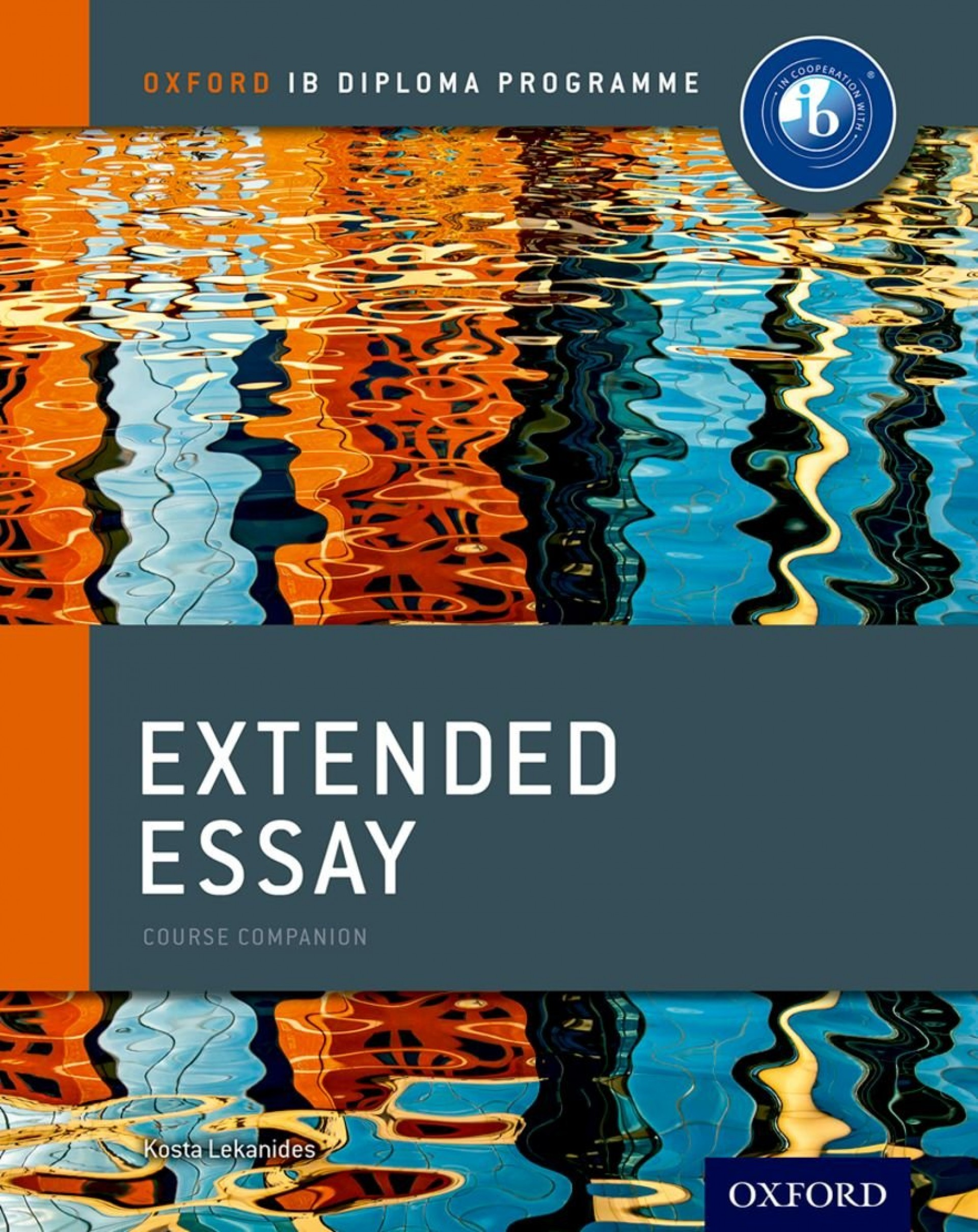 001 Essay Example 712bmr6n3mil Ib Marvelous Extended Topics History Biology Format 1920