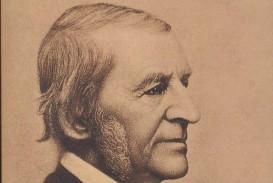 001 Essay Example 91btiwopxal Self Reliance And Other Formidable Essays Ralph Waldo Emerson Pdf Ekşi
