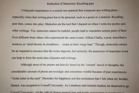 001 Essay Example 974774 Orig411 Taking Top Risks Writing In Business Narrative