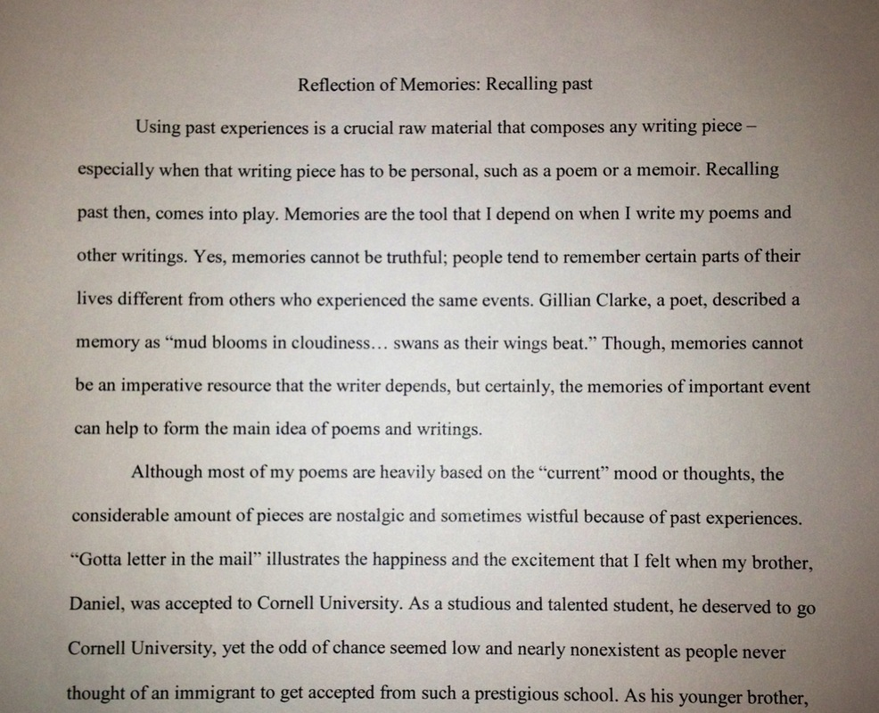 001 Essay Example 974774 Orig411 Taking Top Risks Writing In Business Narrative Full