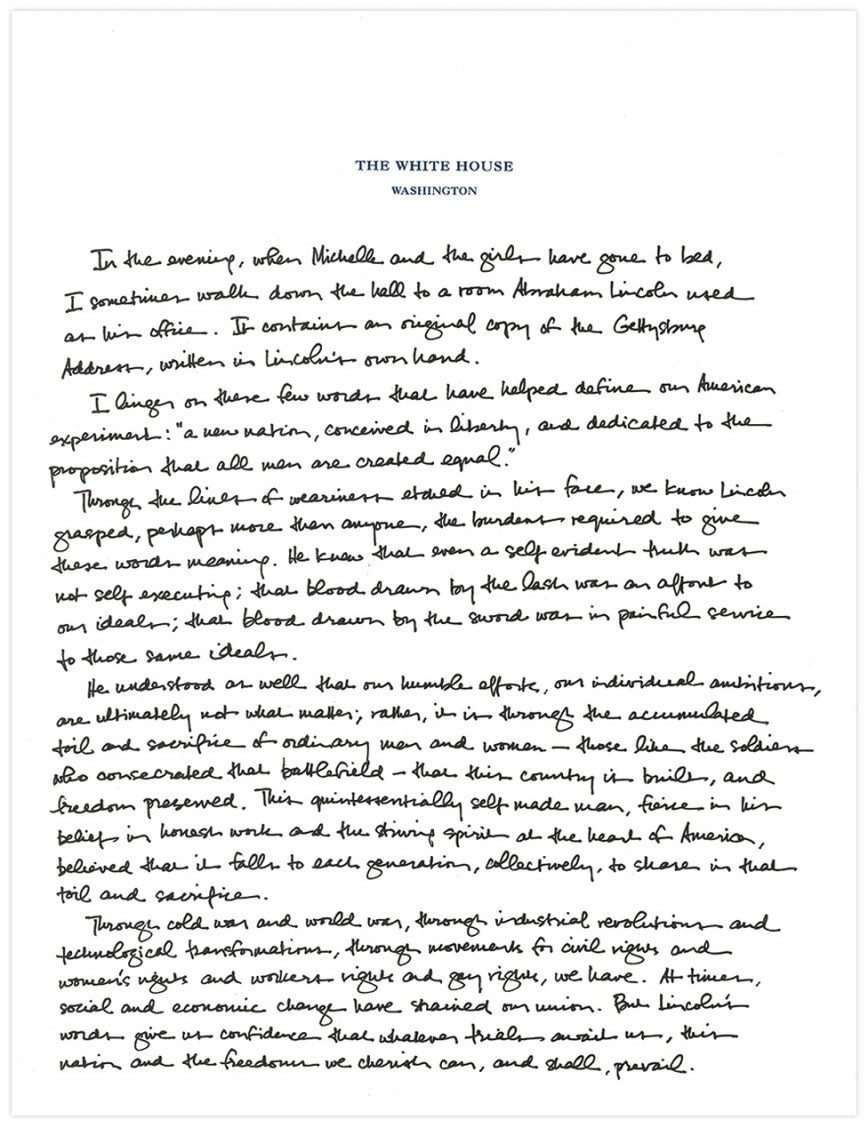 001 Essay Example Abraham Lincoln Potus Gettysburg Web 2013 Imposing Topics Research Paper Outline