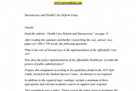 001 Essay Example Affordable Care Act Obamacare Com English Speech P Argumentative Stupendous Analysis Repeal Conclusion