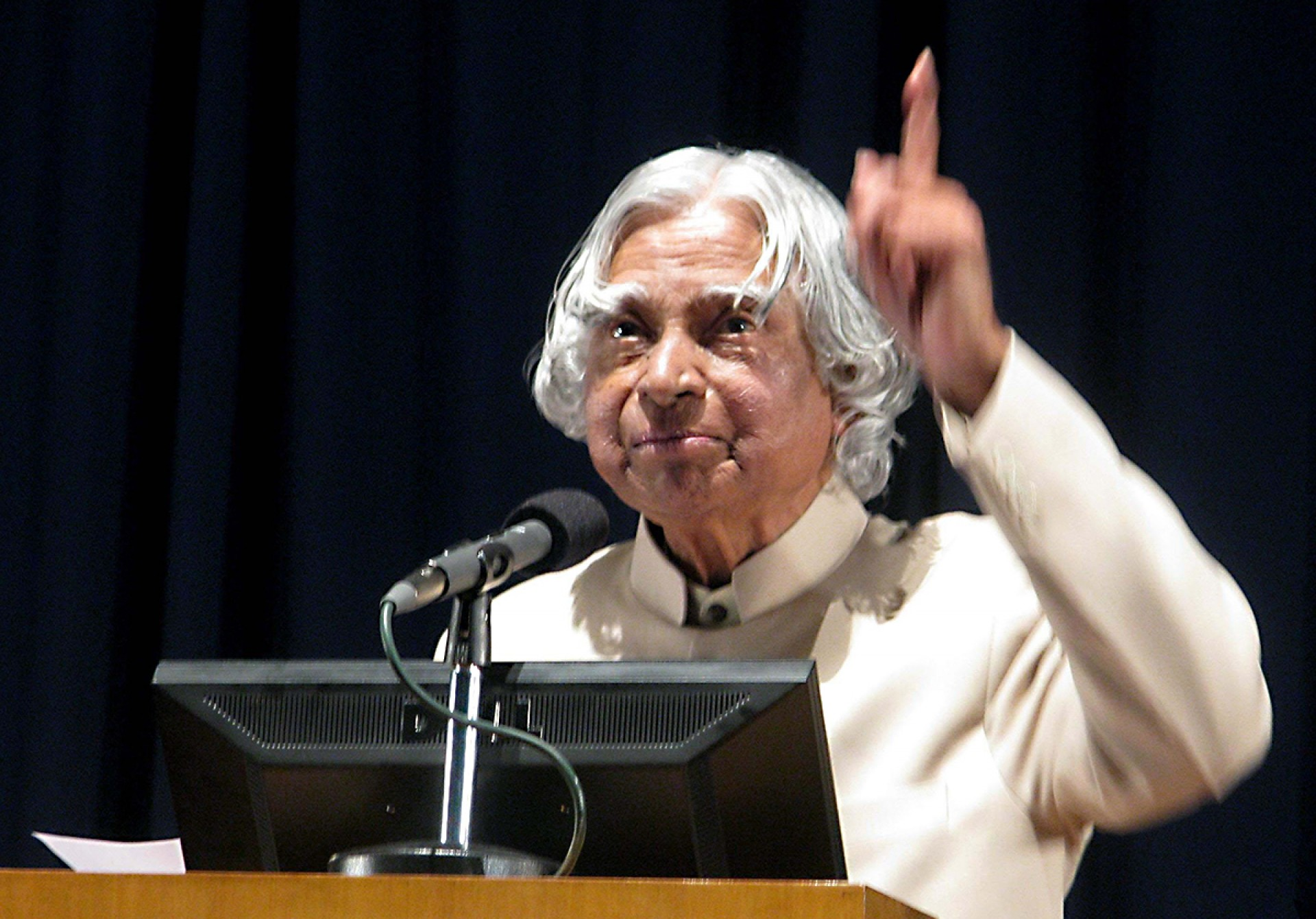 001 Essay Example Apj Abdul Kalam My Exceptional Inspiration In English 400 Words Hindi 1920