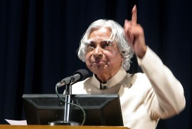 001 Essay Example Apj Abdul Kalam My Exceptional Inspiration In English 400 Words Hindi