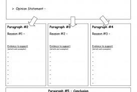 001 Essay Example Argumentative Graphic Organizer Impressive Pdf Persuasive Middle School