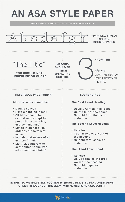 001 Essay Example Asa Remarkable Format Reference Generator Heading Citation 1400