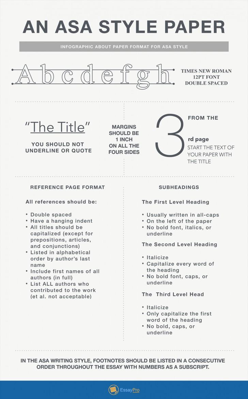 001 Essay Example Asa Remarkable Format Reference Generator Heading Citation 728