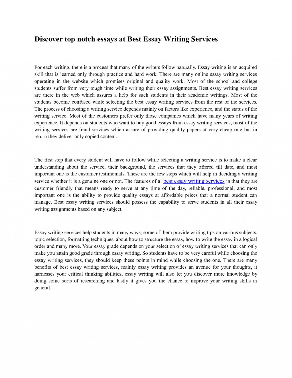 001 Essay Example Best Essays Exceptional On Love Video 2017 American Large