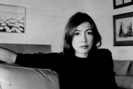 001 Essay Example Blog Title 67w1920h768crop1 Joan Didion Singular Essays On Santa Ana Winds Collections