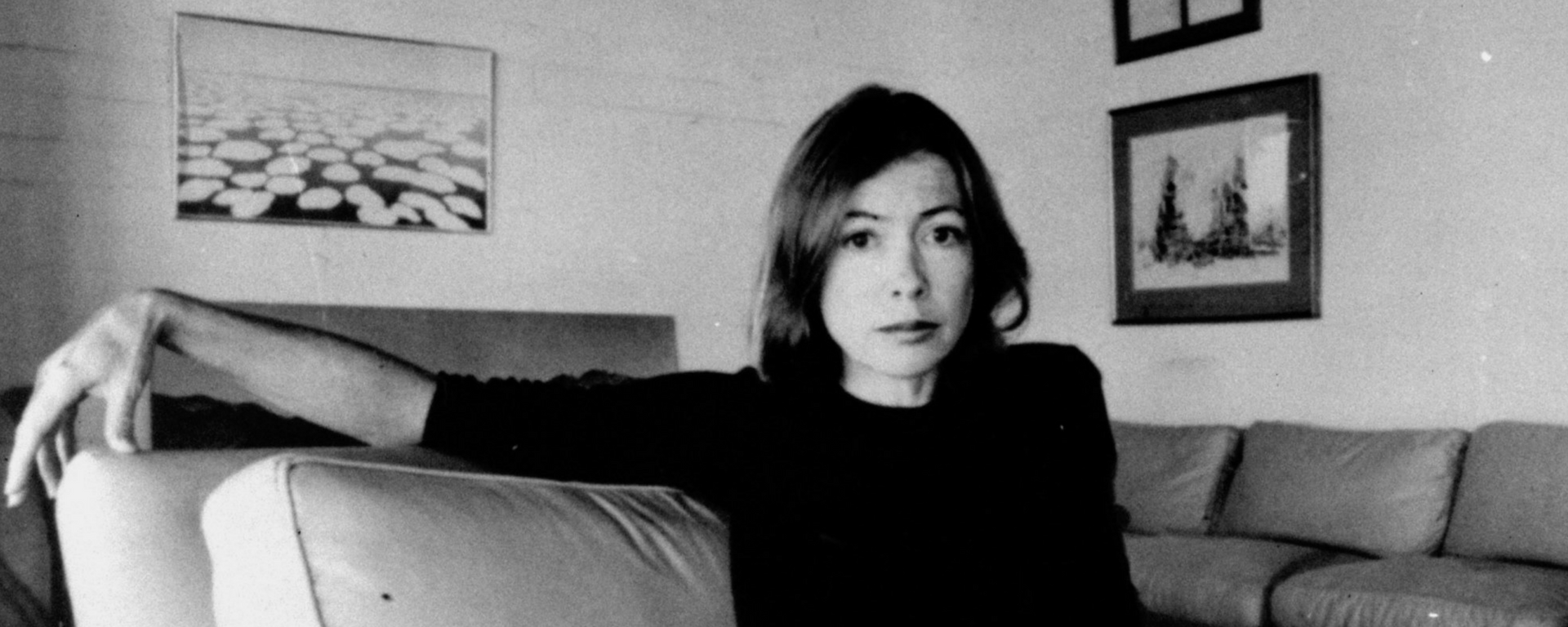 001 Essay Example Blog Title 67w1920h768crop1 Joan Didion Singular Essays On Santa Ana Winds Collections Full
