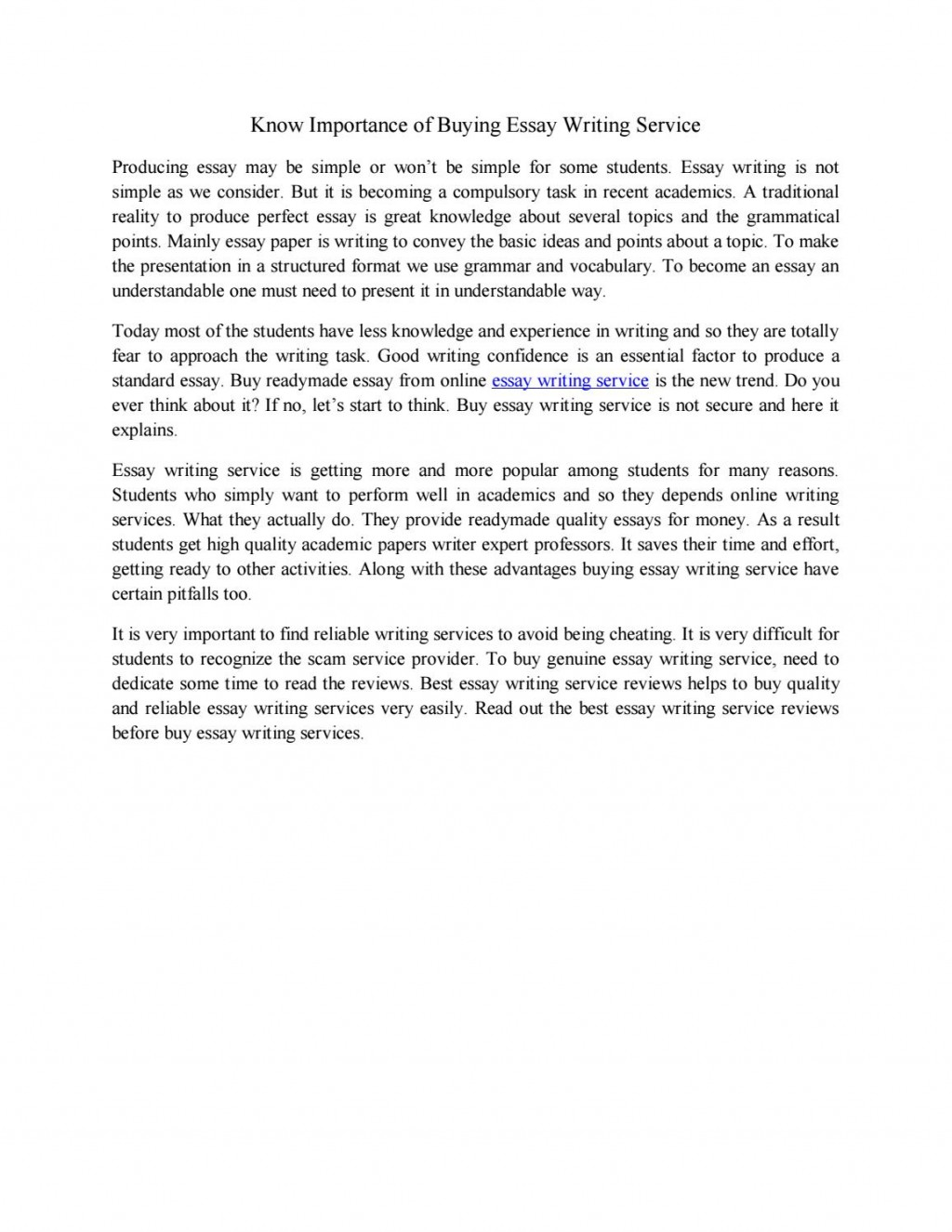 001 Essay Example Buy Uk Know Importance Of Buying Writing Service By Reliable P Most Outstanding Law Cheap Large