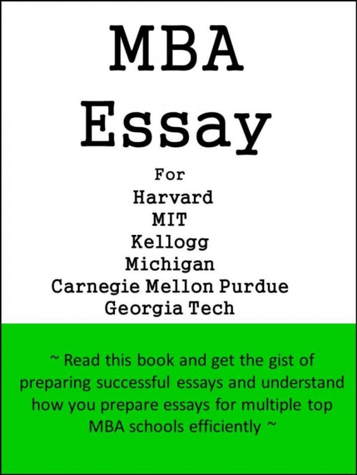 001 Essay Example Carnegie Mellon Kellogg Mba Examples Poemsrom Co For Harvard Mit Michigan Purdue Georgia Tech 205 Striking Sat Requirement Questions 728