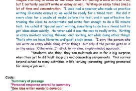 001 Essay Example Catw Samples Essays Different Types Of Examples Stunning