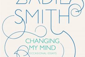 001 Essay Example Changing My Mind Occasional Essays Striking Pdf By Zadie Smith