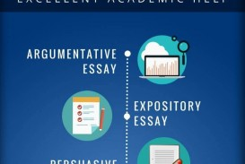 001 Essay Example Cheap Writing Top Service Reviews 2017 Canada