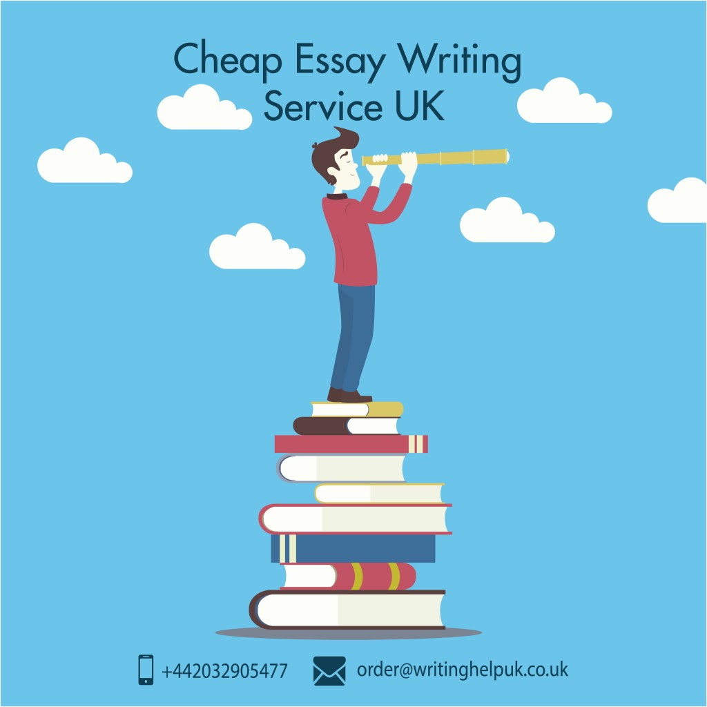001 Essay Example Cheap Writing Service Uk Incredible Reviews Law Large