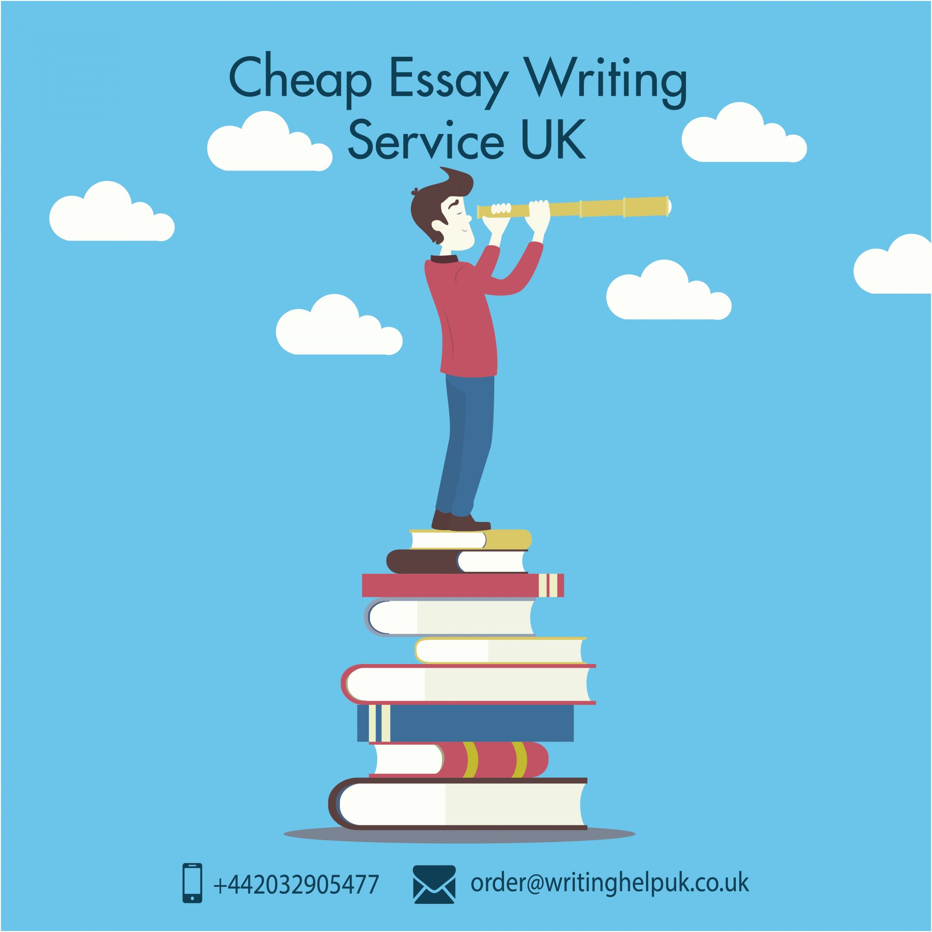 001 Essay Example Cheap Writing Service Uk Incredible Reviews Law 1920