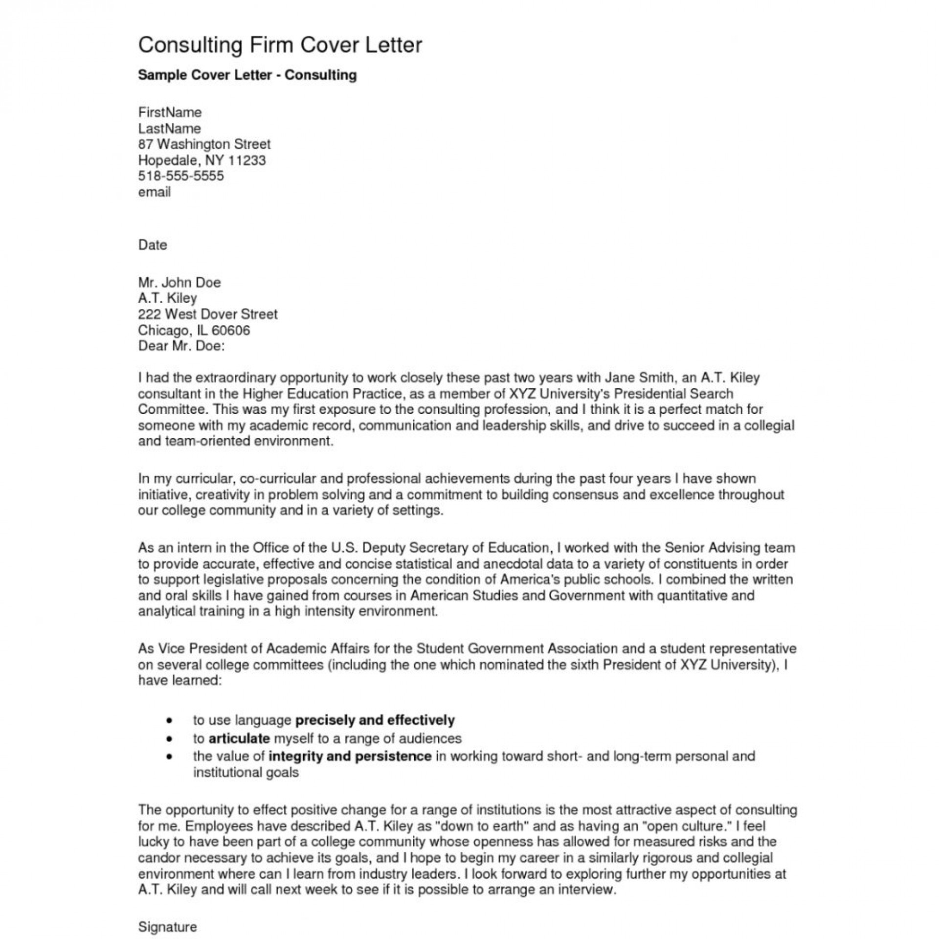 001 Essay Example College Consultants My Is More Than The Stated Word Limit That Ok Yale Consulting Cover L Consultant Application Fees Best Near Me Fantastic 1920