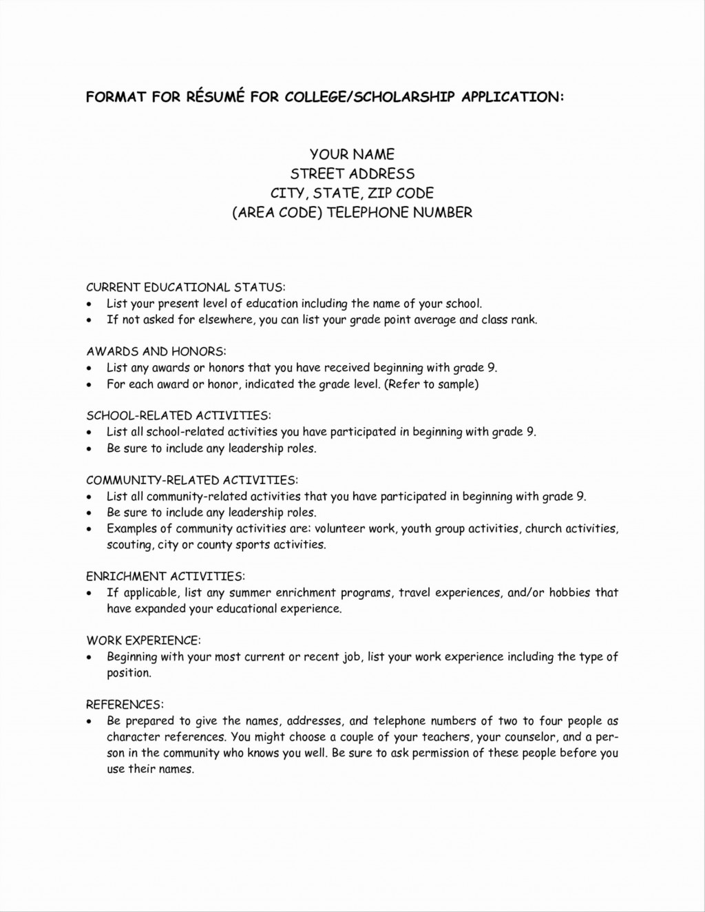 001 Essay Example College Format Template Grad School For Sop Records Clerk Cover Stirring Admission Large