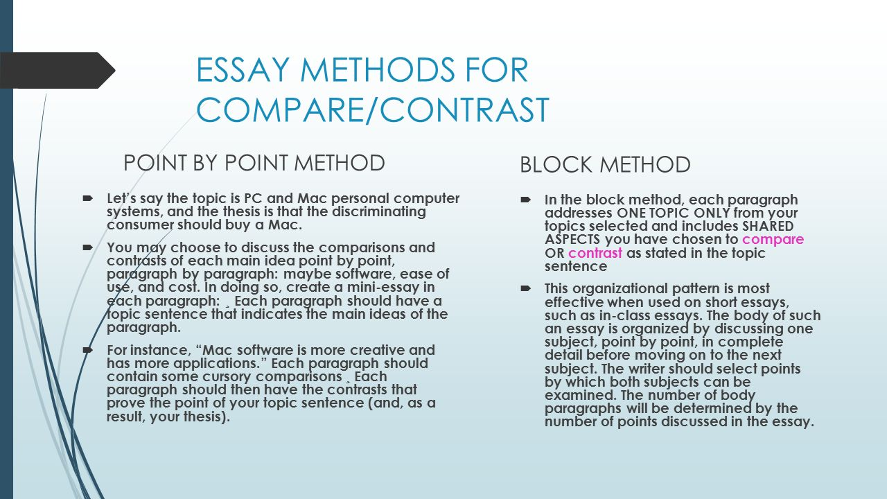 001 Essay Example Compare And Contrasting Contrast Point By Writing Method In Kannada Sli Methods Models Methodology Sample Pdf Urdu Hindi Methodologie Ielts Wonderful Outline Full