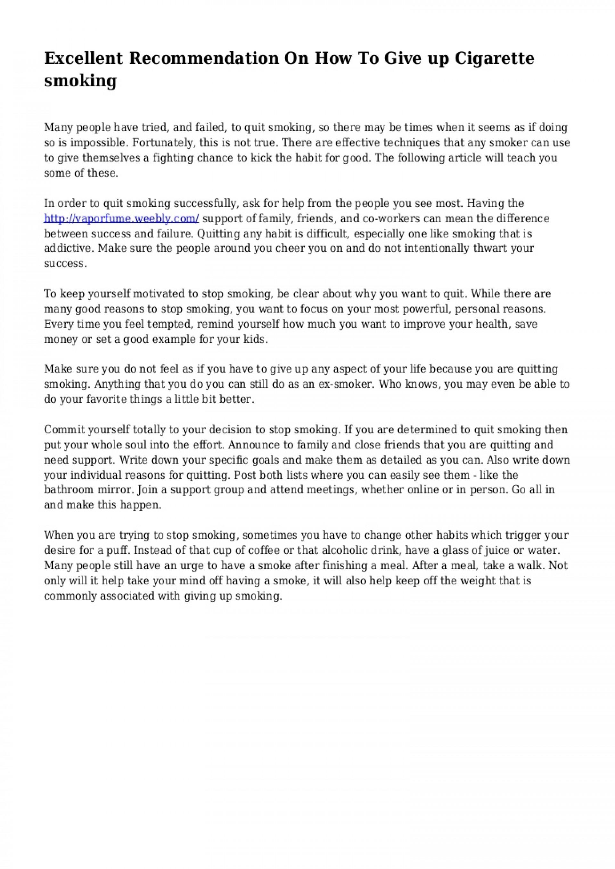 001 Essay Example Conversion Gate02 Thumbnail Quit Fascinating Smoking 1920