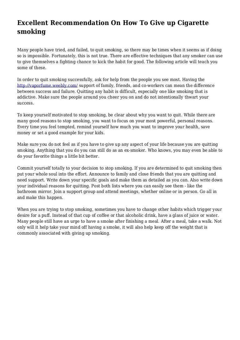 001 Essay Example Conversion Gate02 Thumbnail Quit Fascinating Smoking Full