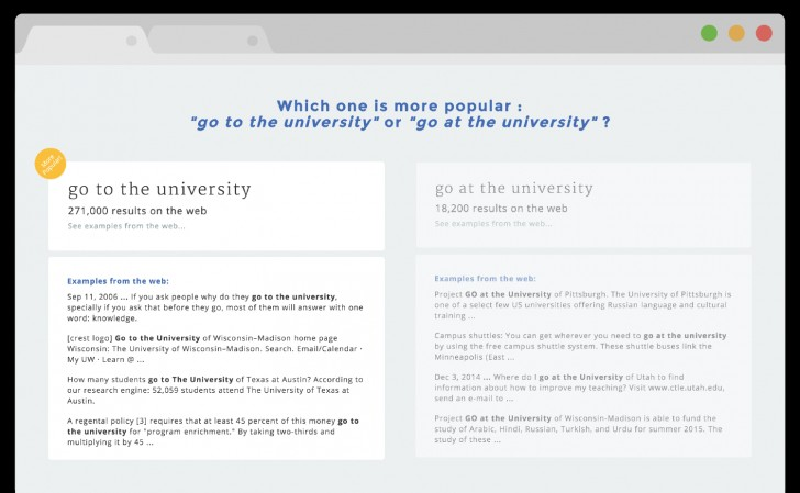 001 Essay Example Corrector College Checker Sample Essays For Secondary School Sen Application Plagiarism Marvelous English Free And Online 728