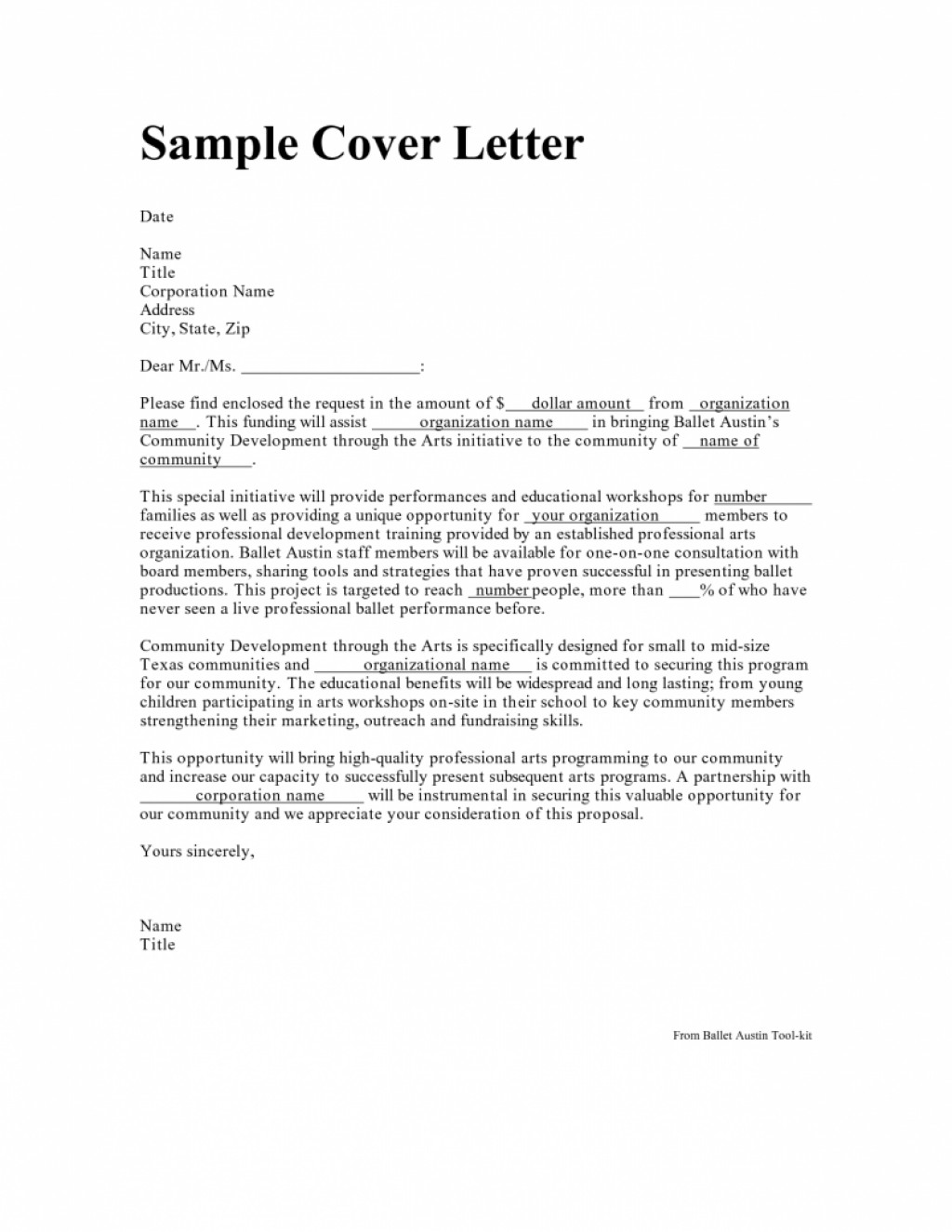 001 Essay Example Cover Letter For Singular Competition Scientific Paper Submission College Large