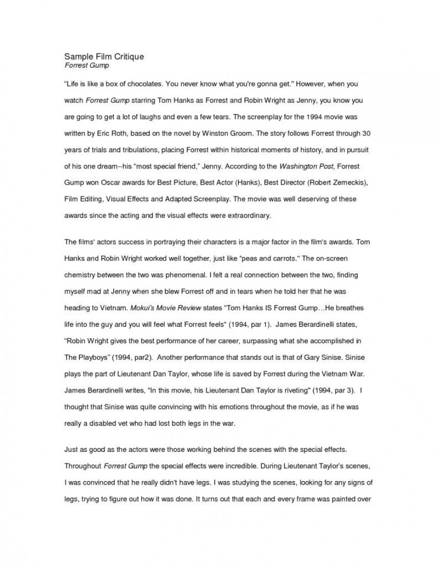 001 Essay Example Critique English Paper Help How To Write For High School Examples Of Essays Dillabaughs Com Illustration Papers Criticism Speech Pdf On Movie An Remarkable Layout A Article 868