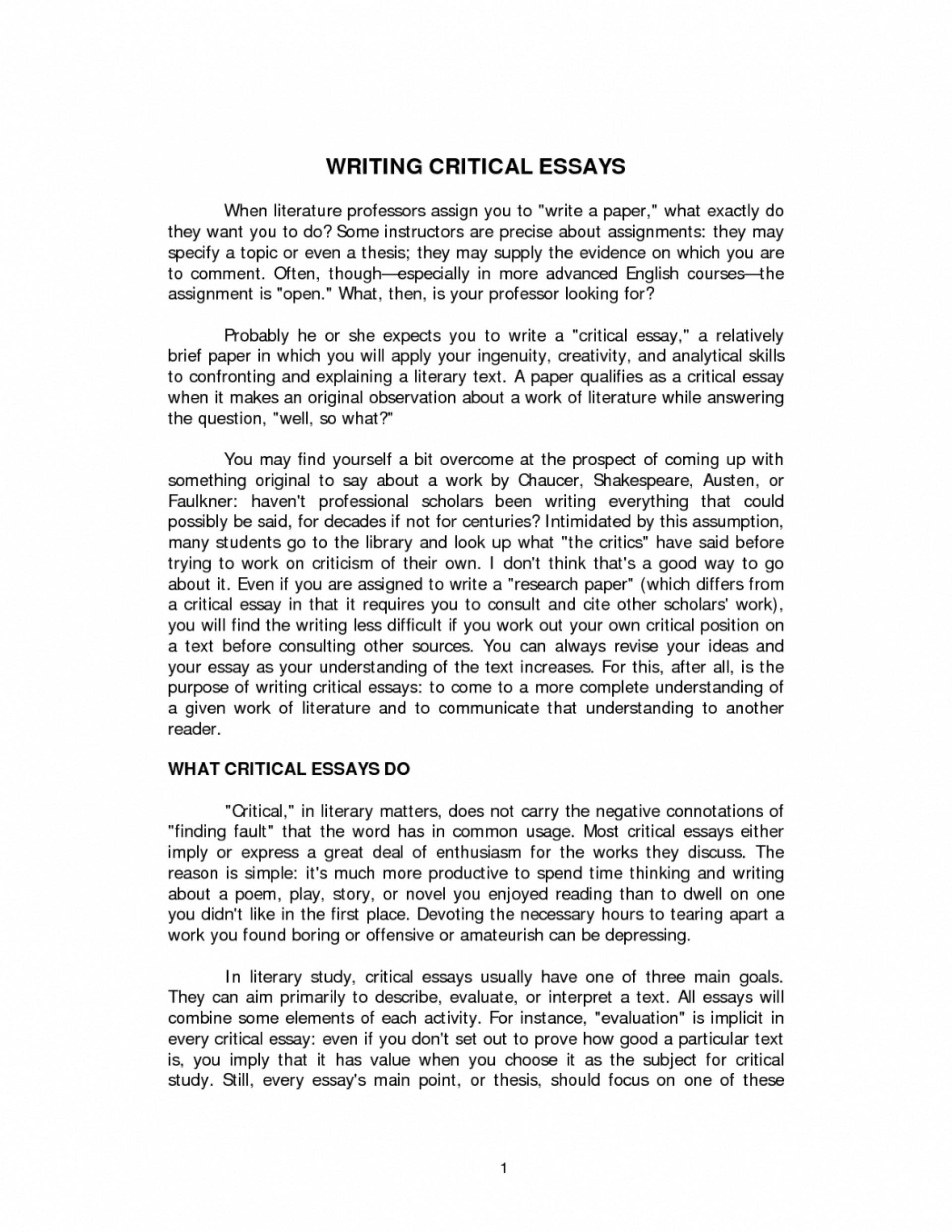 001 Essay Example Descriptive Narrative Examples Of About Person Descrptive Nxcpj Personal Good Topics Remarkable 1920