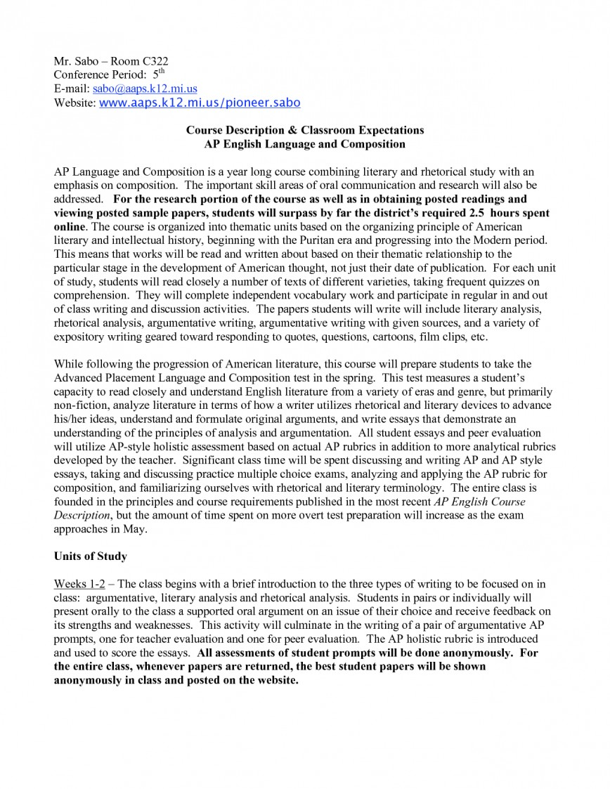 001 Essay Example Evaluation Topics Persuasive Hooks For Essays Argumentative Introduction Sample L Awful Self Prompts List On Movies