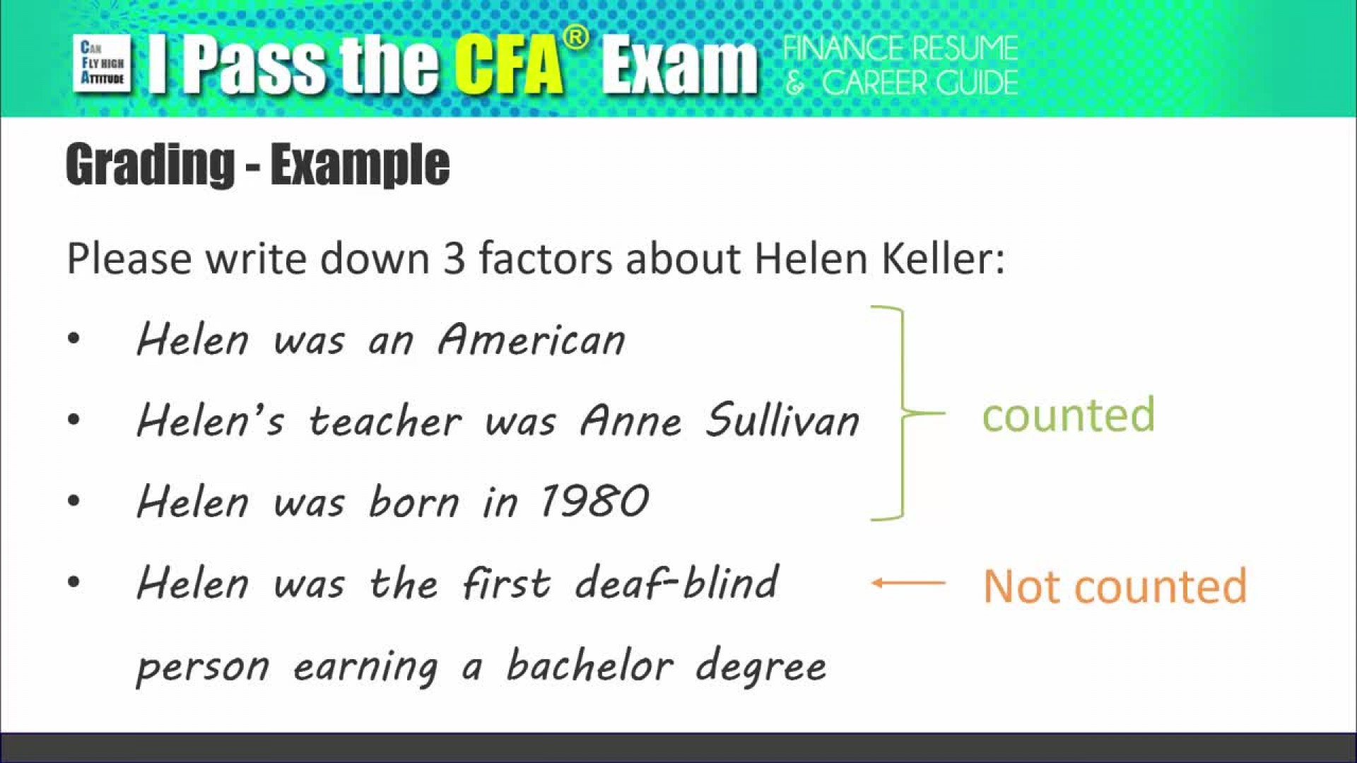 001 Essay Example Exam Level Overview And Prep Tips Stirring Cfa 3 Sample Questions Examples 1920