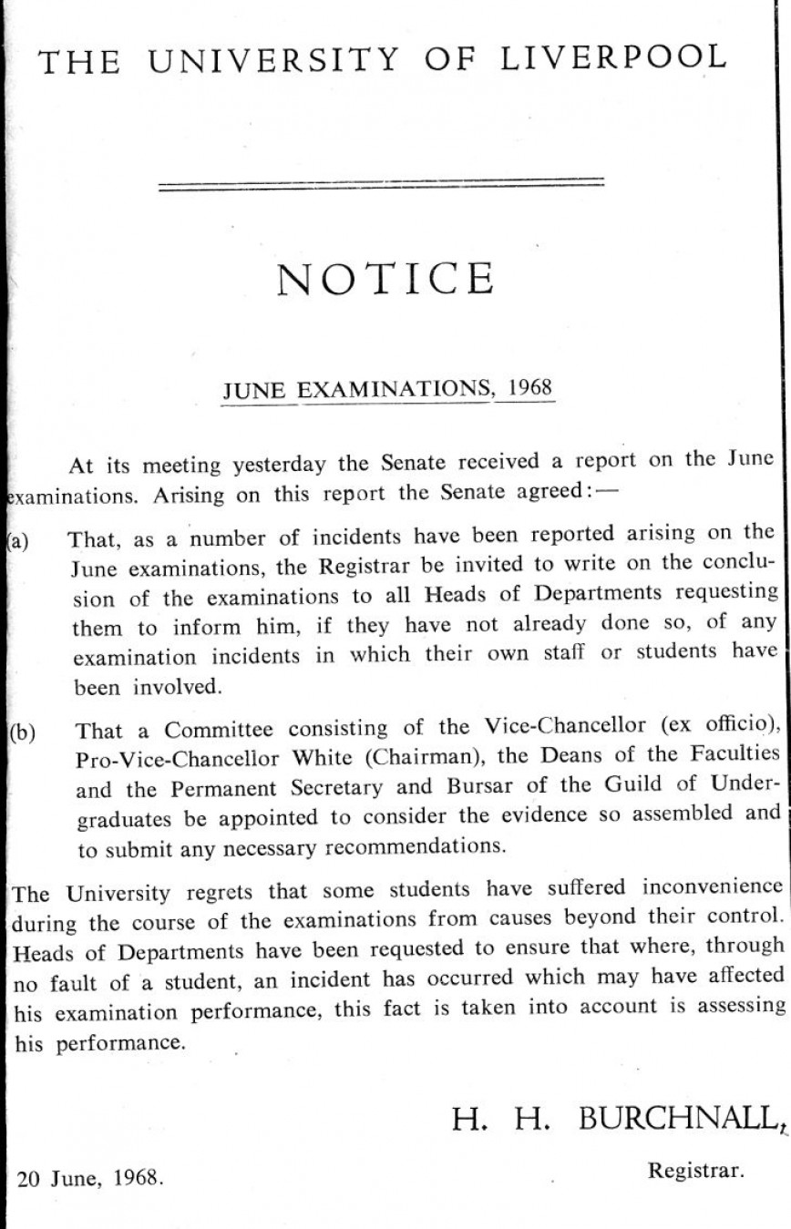 001 Essay Example Examination Should Abolished Surprising Be Public At School Level Not 868
