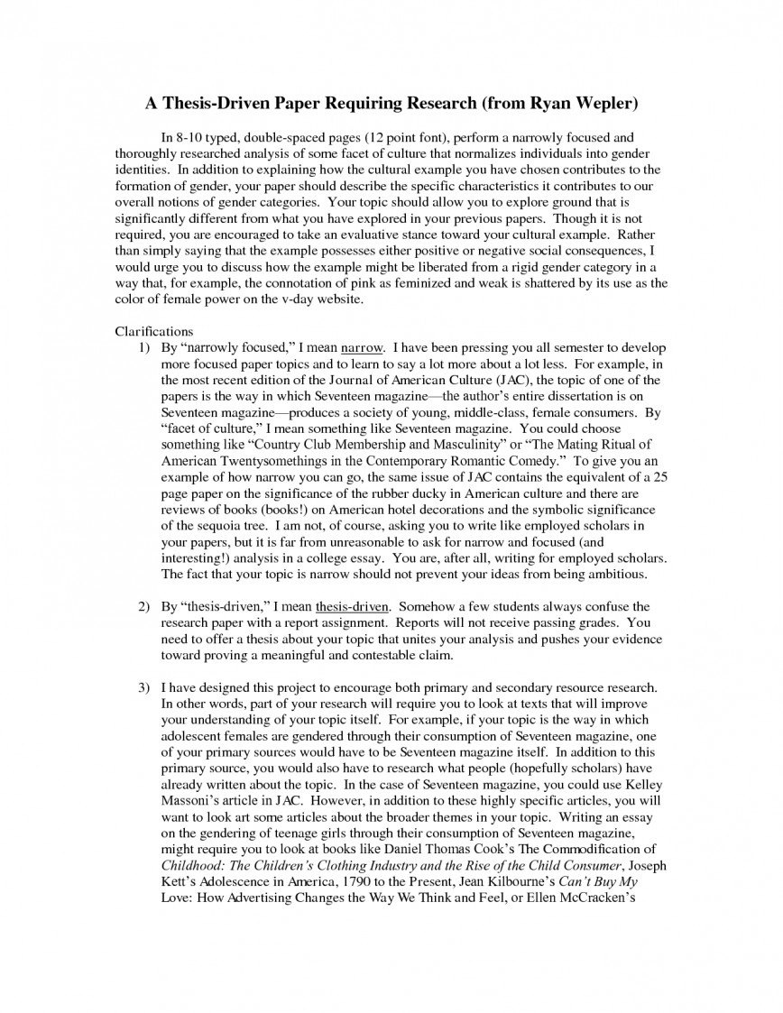 001 Essay Example Examples For University Sample Academic Unique Writing Free Format