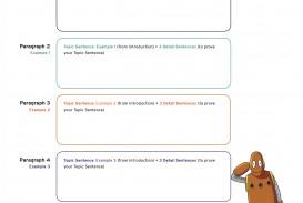 001 Essay Example Five Paragraph Graphic Wonderful Organizer 5 Middle School Pdf Organizer-hamburger