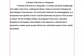 001 Essay Example Font Stunning Size Format College Apa