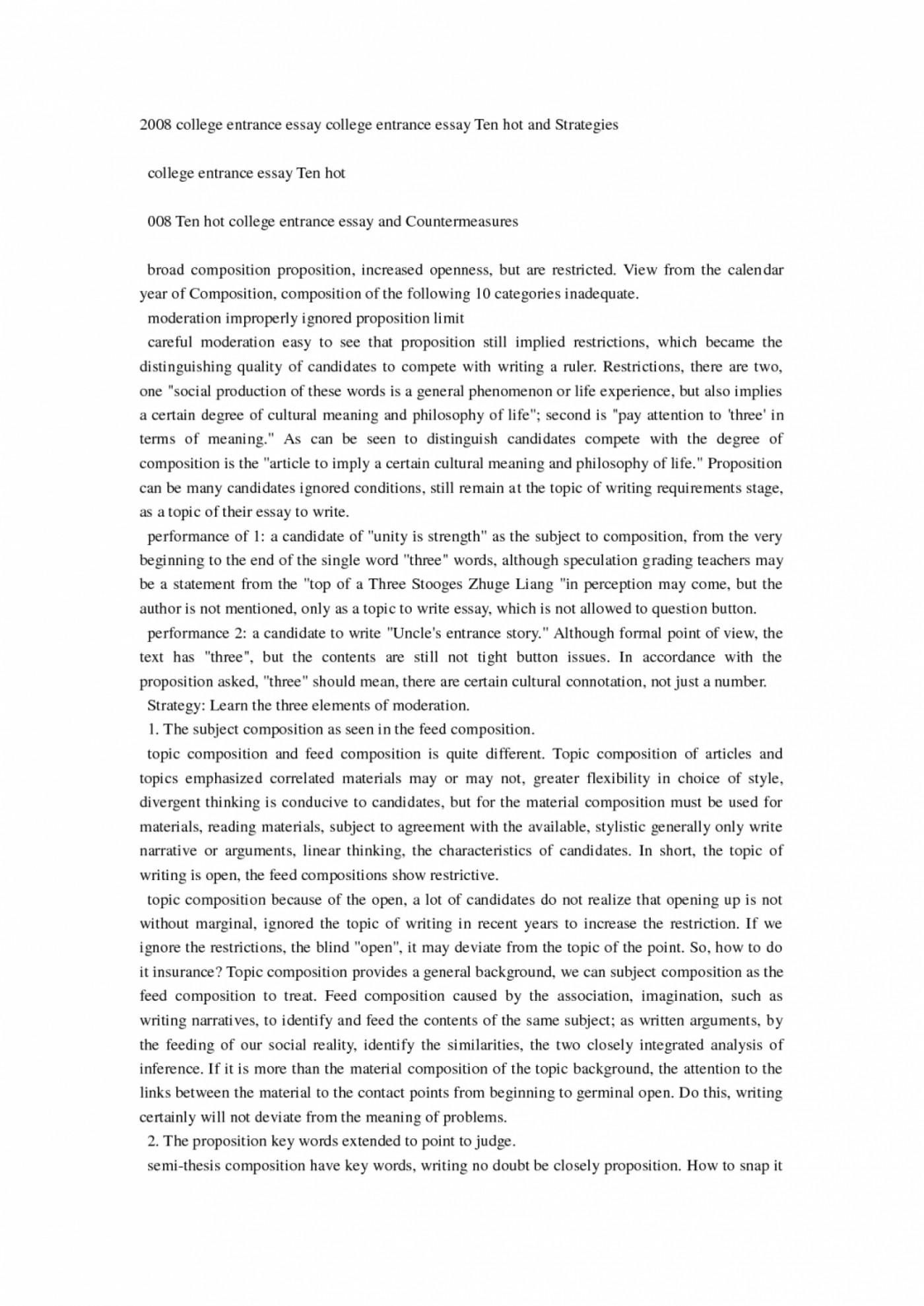 Wiseman peacock hypothesis