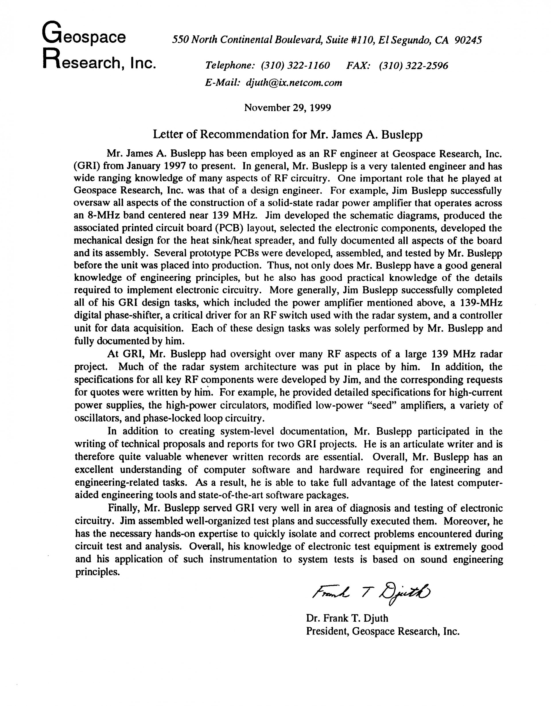 001 Essay Example Good Medical School Essays Examples Pics Diversity Sample Harvard Secondary Application Med Personal Statement Best 1920