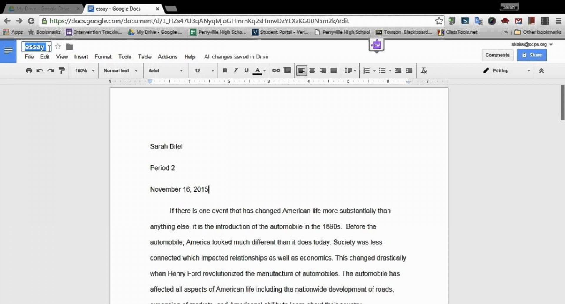 001 Essay Example Google 1940184461 International Relations Outstanding Corrector Search Engine 1920