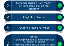 001 Essay Example Grabmyessay Review By All Top Reviews Grab Fantastic My