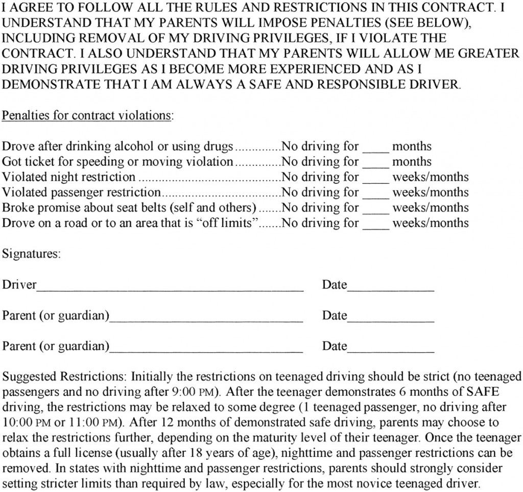 001 Essay Example Graphic Large Teenage Awesome Driving Accidents Dangers Of Drunk Large